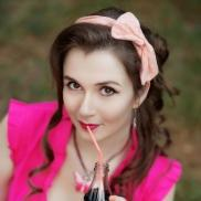 Екатерина Наумова - Фотограф Краснодара