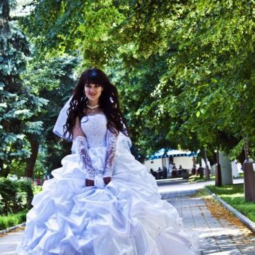 Фотография #174680, автор: Юлия Гетманская