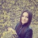Юлия Гетманская - Фотограф Краснодара