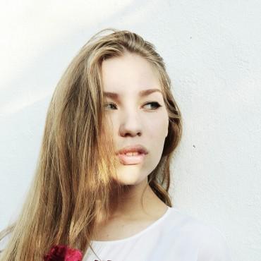 Фотография #202949, автор: Евгения Скрипкина