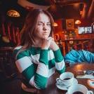 Виктория Деева - Фотограф Краснодара