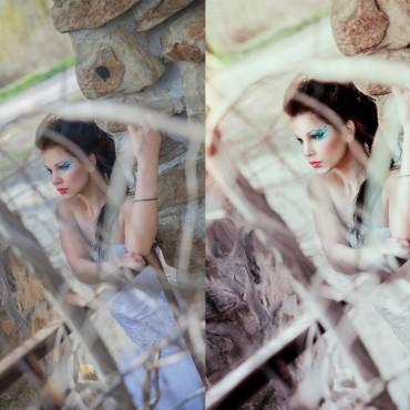 Фотография #175046, автор: Нина Краснологвинова