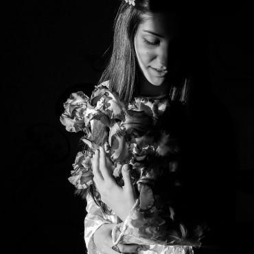 Фотография #180622, автор: Анна Самсонова