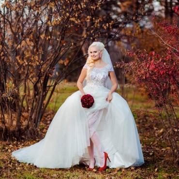 Фотография #175711, автор: Алена Гульченко