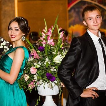 Фотография #176056, автор: Маргарита Никольская