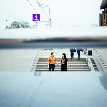 Фотография #176748, автор: Лина Дитц