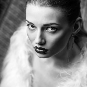 Фотография #177163, автор: Сергей Лексин
