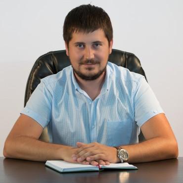 Фотография #178196, автор: Сергей Ельшин