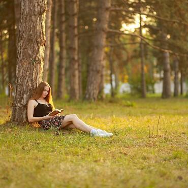 Фотография #179354, автор: Елена Ещенко