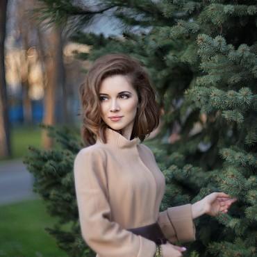 Фотография #182626, автор: Максим Матвеев
