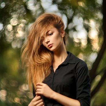 Фотография #180350, автор: Максим Матвеев