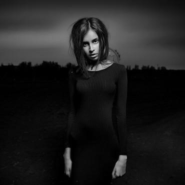 Фотография #167610, автор: Максим Матвеев
