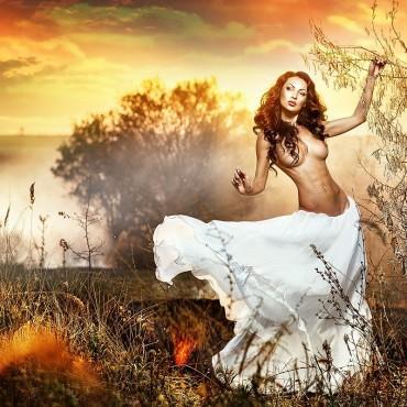 Фотография #181561, автор: Алена Денисенко
