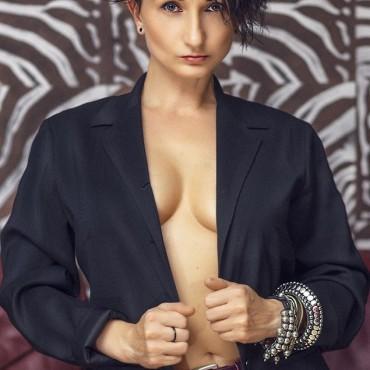 Фотография #183038, автор: Маским Лемешинский