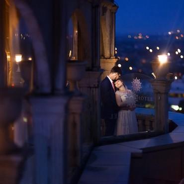 Фотография #175638, автор: Олег Винник