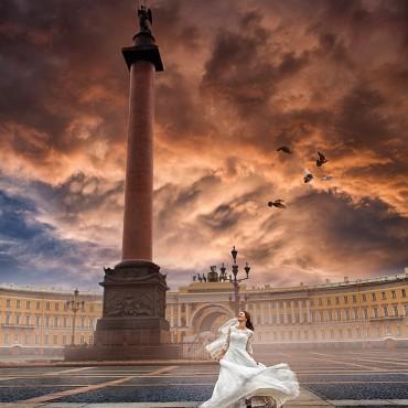 Фотография #174864, автор: Олег Винник