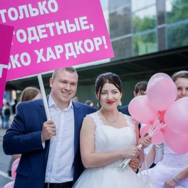 Фотография #204516, автор: Анна Харченко