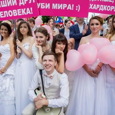 Фотография #204522, автор: Анна Харченко