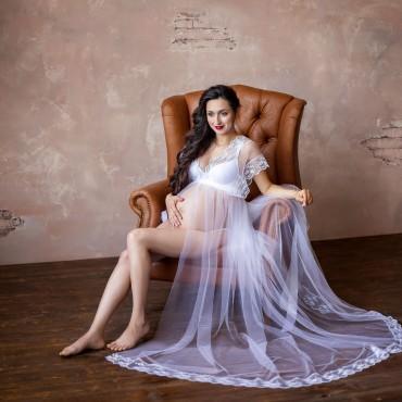Фотография #183562, автор: Анна Харченко