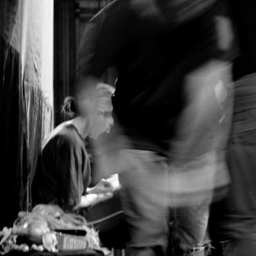 Фотография #204153, автор: Зинаида Буткова