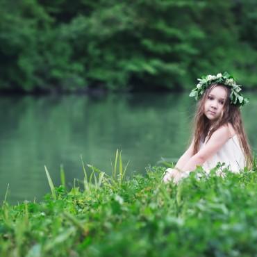 Фотография #204510, автор: Катерина Крюкова