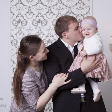 Фотография #204448, автор: Кристина Киселева