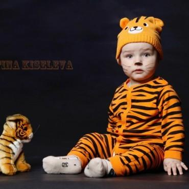 Фотография #204427, автор: Кристина Киселева
