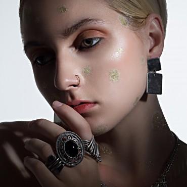 Фотография #204473, автор: Татьяна Гайнулина