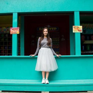 Фотография #185872, автор: Татьяна Гайнулина