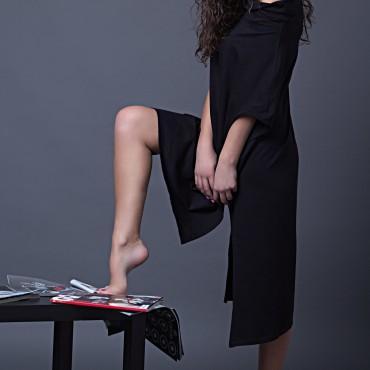 Фотография #204485, автор: Татьяна Гайнулина