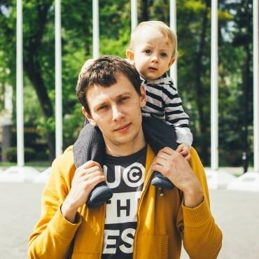 Фотография #166201, автор: Анастасия Клокова