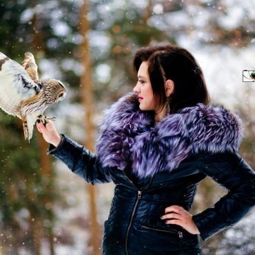 Фотография #204801, автор: Наталья Перминова