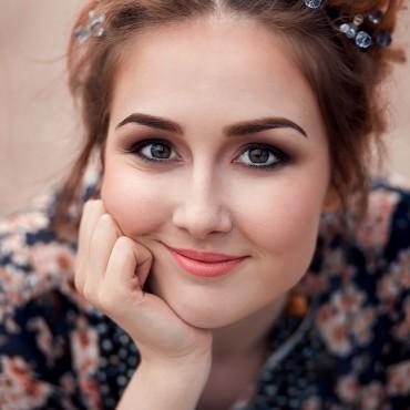 Фотография #190346, автор: Любовь Максимова
