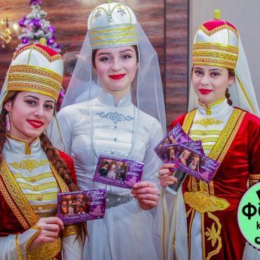 Фотография #205368, автор: Алина Лихачева