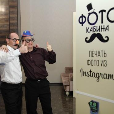 Фотография #205361, автор: Алина Лихачева