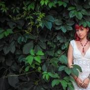 Виктория Велес - Фотограф Краснодара