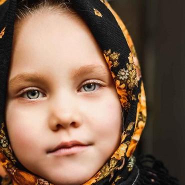 Фотография #196401, автор: Юлия Морозова