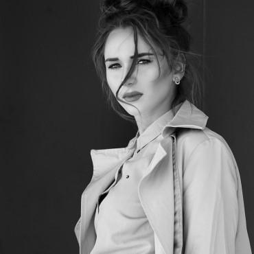 Альбом: Имиджевая, 34 фотографии