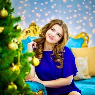 Фотография #175468, автор: Наталья Перминова