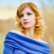 Наталья Перминова - Фотограф Краснодара