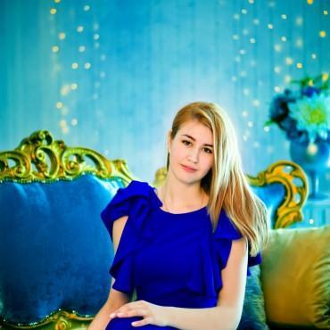 Фотография #173586, автор: Наталья Перминова