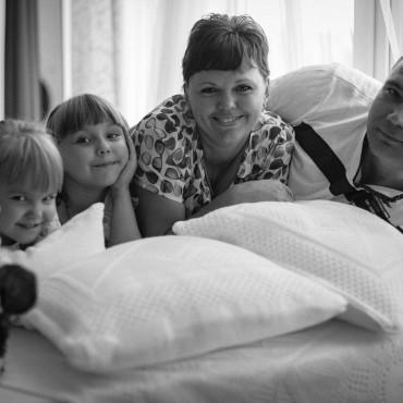Фотография #195618, автор: Евгения Хархардинова