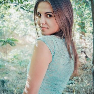 Фотография #206653, автор: Виктория Кошевая