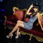 Виктория Кошевая - Фотограф Краснодара