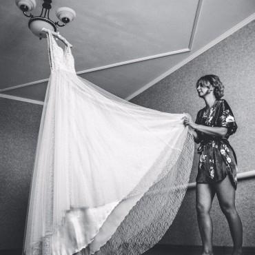 Фотография #196153, автор: Андрей Корниенко