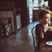 Евгения Сильченко - Фотограф Краснодара