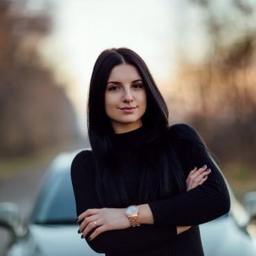 Фотография #196450, автор: Александр Федоров