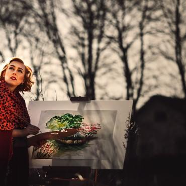 Фотография #196616, автор: Александр Федоров