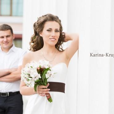 Фотография #197027, автор: Карина Крупская