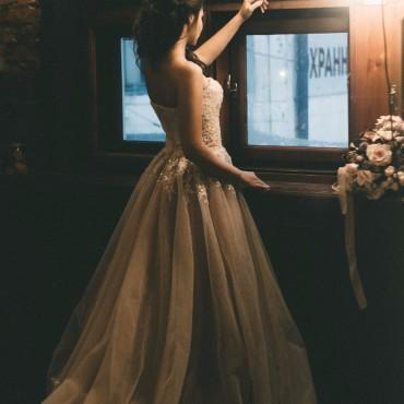 Фотография #197246, автор: Елена Ковалева